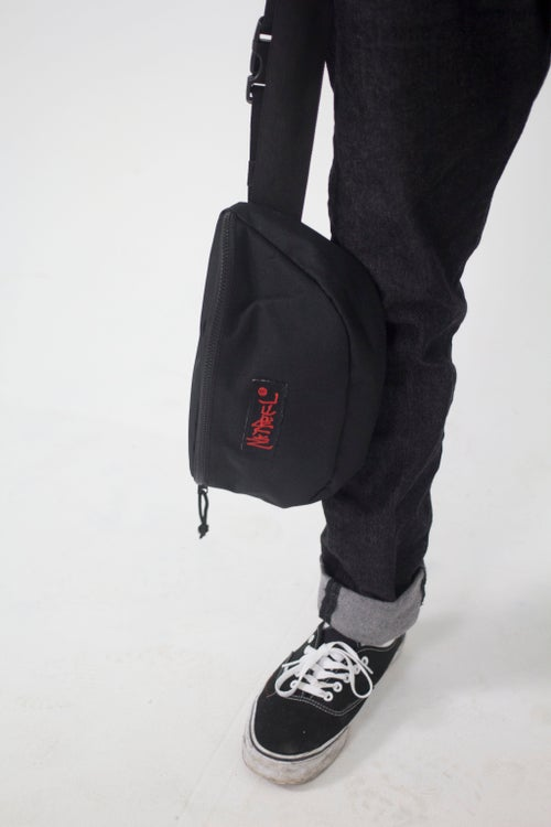Image of Oversive bag
