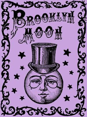 Image of Sir Moon