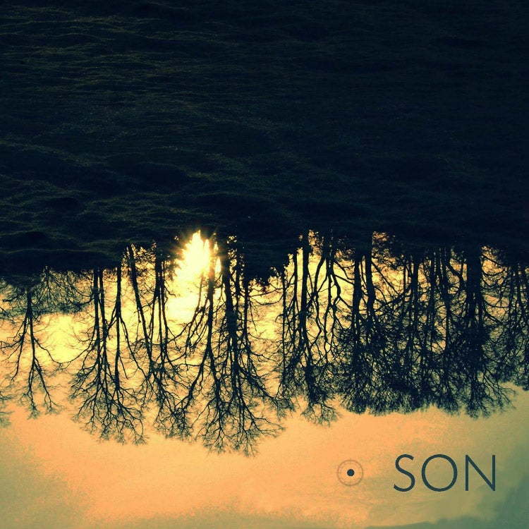 "Image of 7"" Vinyl SON - Single ""Navigator"""