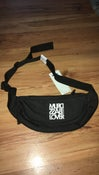 Image of Drum & Bass Lover bag