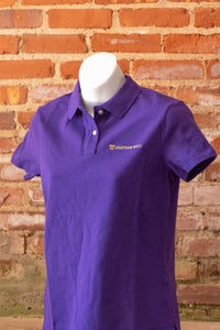 Image of Land's End Feminine Fit Polo Shirt