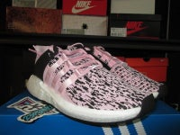 """adidas EQT Support 93/17 """"Wonder Pink"""" - FAMPRICE.COM by 23PENNY"""