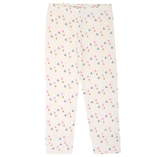 Image of JOIE pants