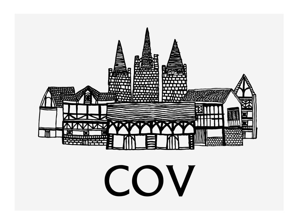 Image of COV
