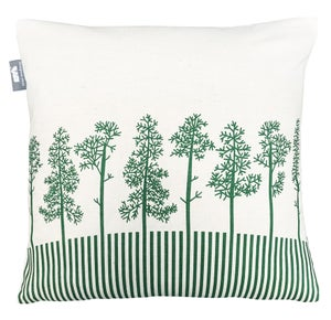 Image of Moordale Cushion - Douglas Fir