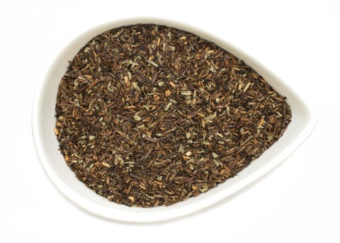 Image of You Go, Glen Coco Organic Coconut Rooibos Tea