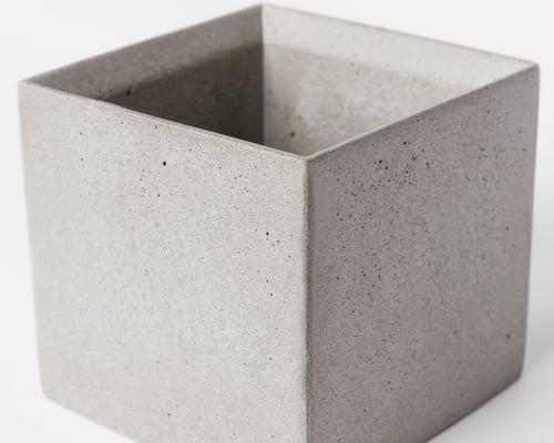 Image of Pot - Planteur M5