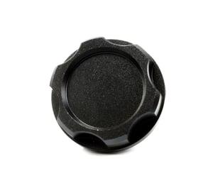 Image of Subaru Oil Caps