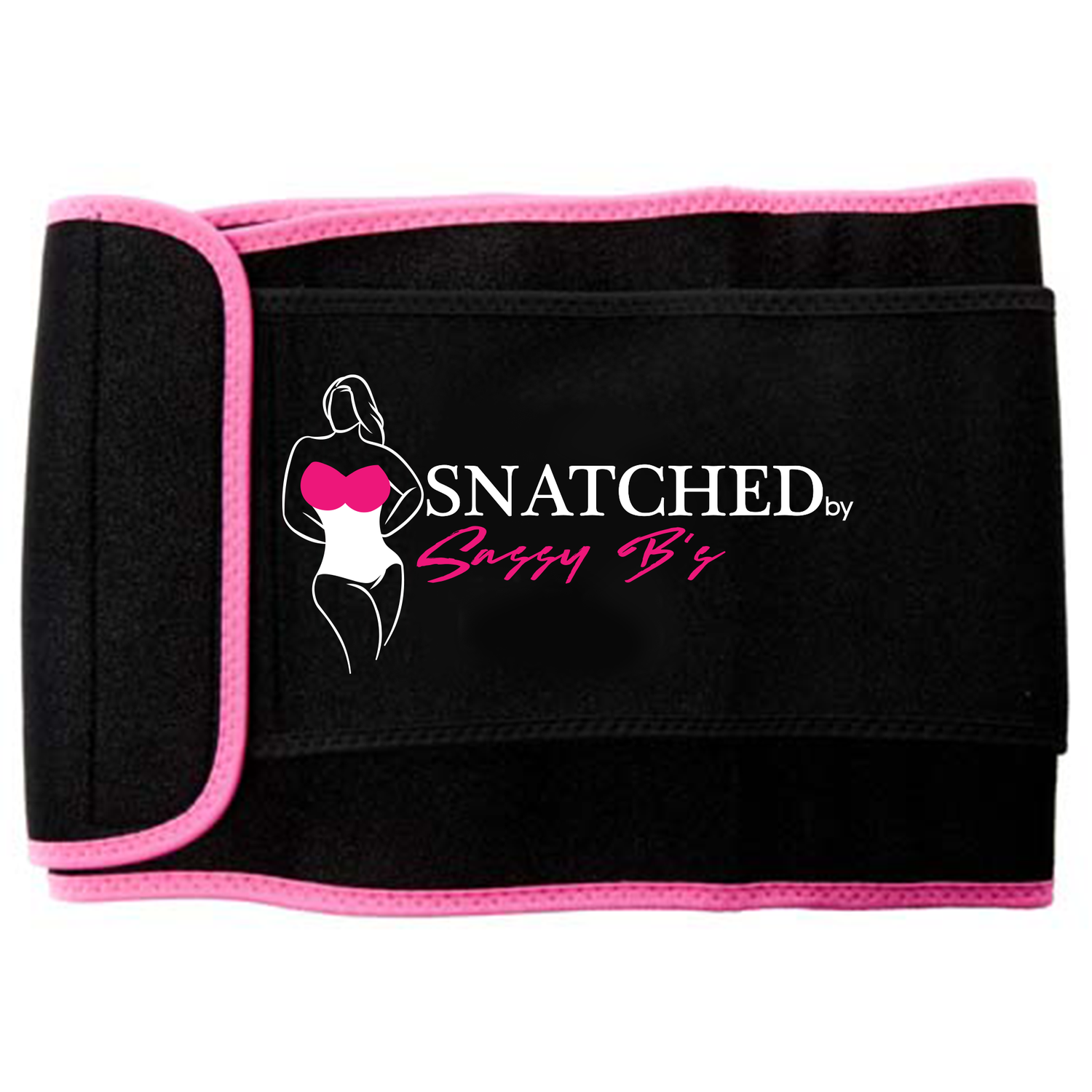 Image of SNATCHED by Sassy B's