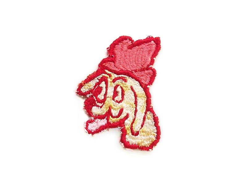 Image of Gnomer Gomer Pup