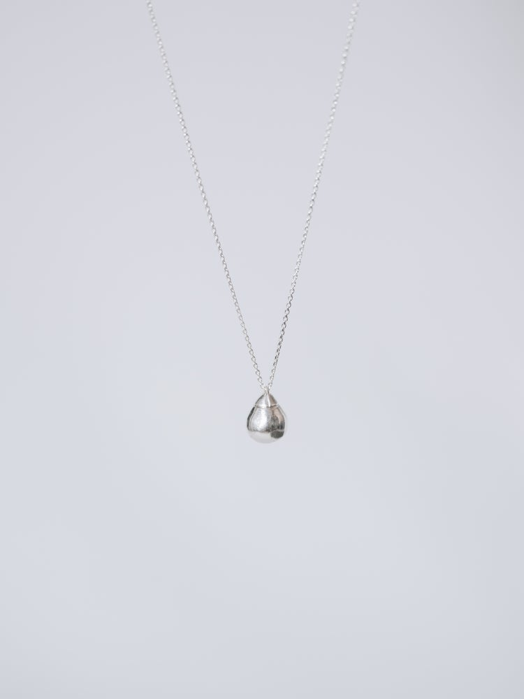 Image of The Buoy Necklace