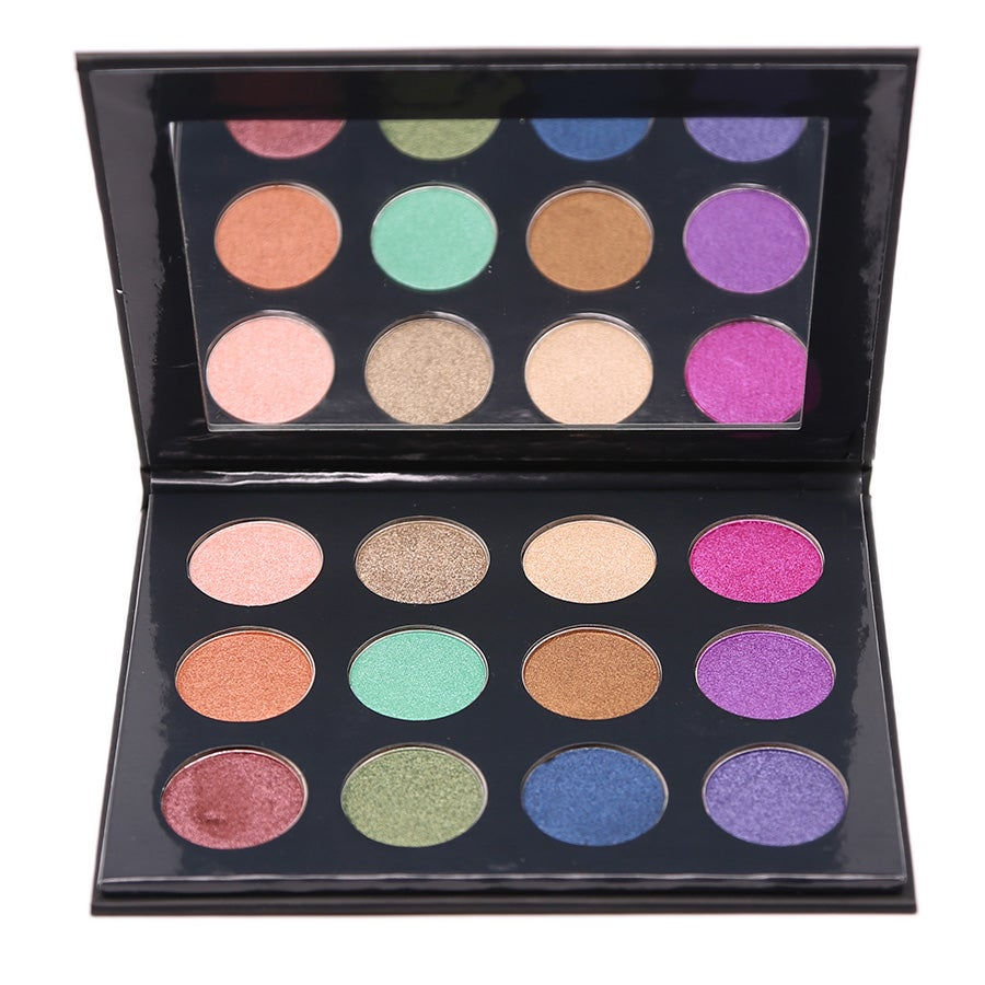 """Image of """"Party Girl"""" Palette"""