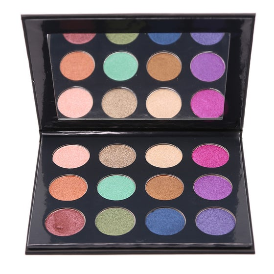 "Image of ""Party Girl"" Palette"