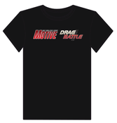 Image of Official 2018 Drag Battle T-Shirt