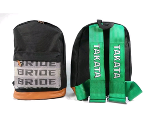 Image of Backpacks and Bags