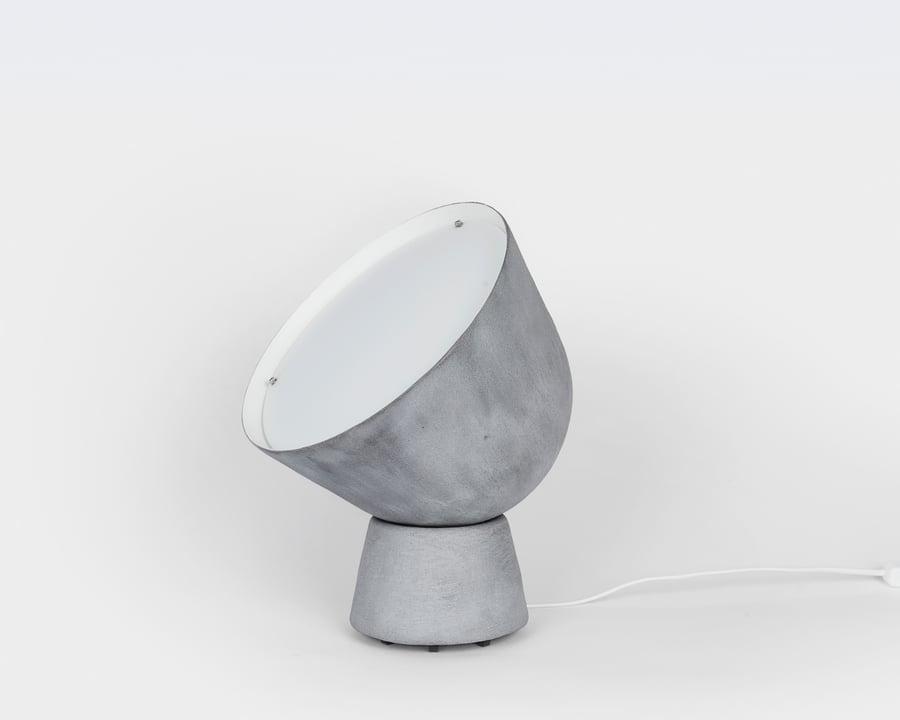 Image of Lampe Ola - S