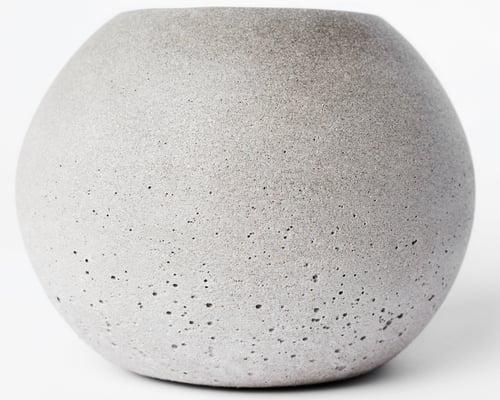 Image of Vase Oli