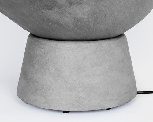 Image of Lampe Ola - XL