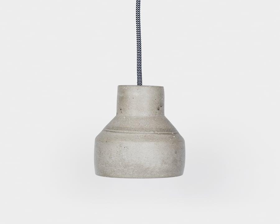 Image of Lampe Olu