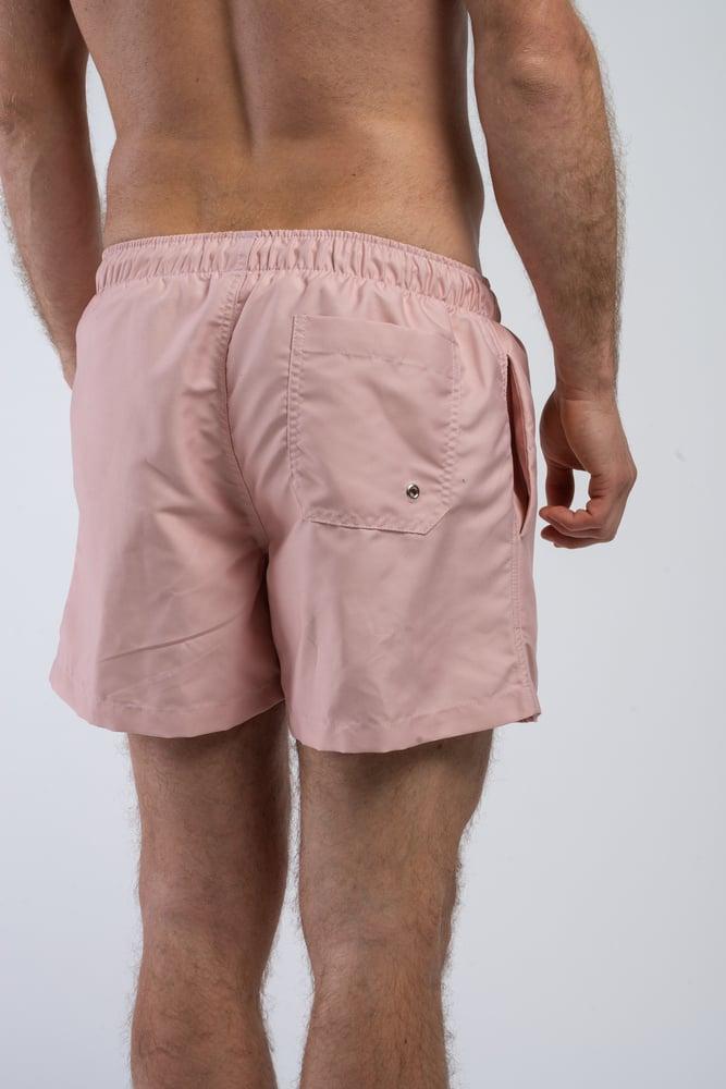 Image of Capri Swim Short Gamberetti