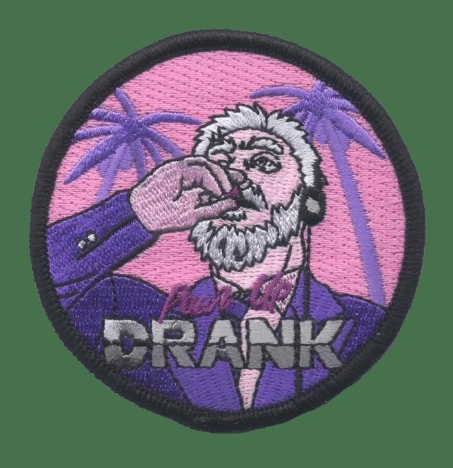 Image of Drank