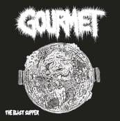 "Image of GOURMET 7"""