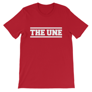 Image of THE UNE TEE HIGH