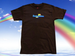Image of is that a vx? T-Shirt - Brown