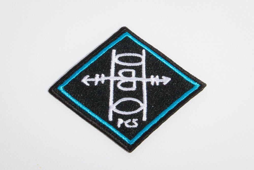 Image of Symbol Patch