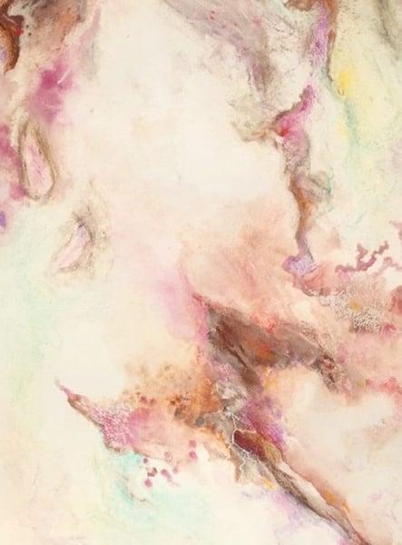 Image of Undulate - Original work *SOLD*