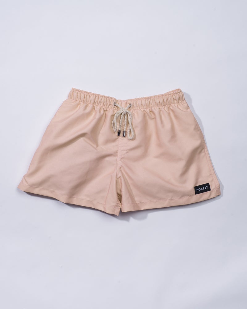 Image of Capri Swim Short Gamberetti