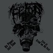 "Image of Fetor - ""No Poems Just Slam"" (Live Album 2018)"