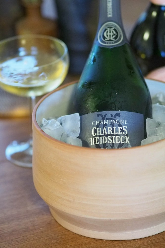 Image of Champagne Cooler