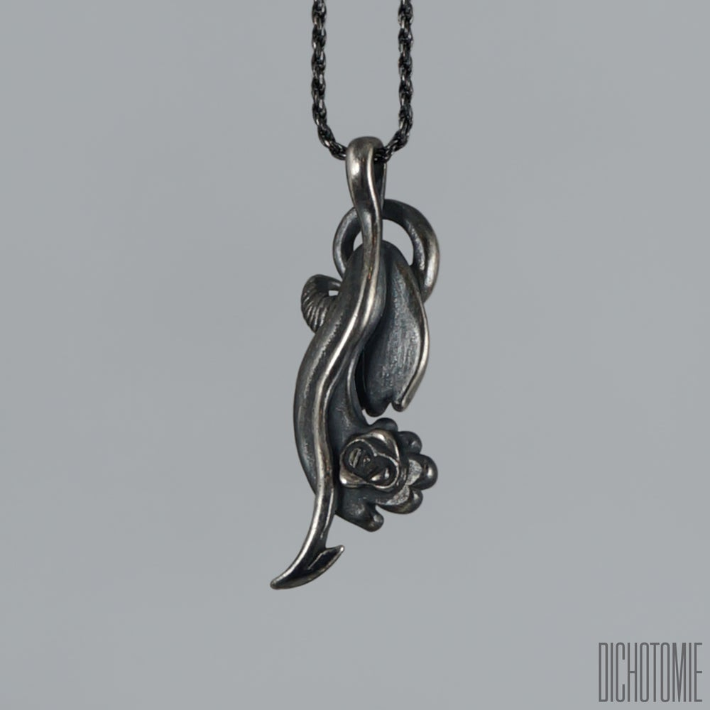 Image of The Vernalis Pendant