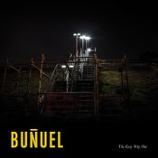 Image of Buñuel - The Easy Way Out LP VINYL