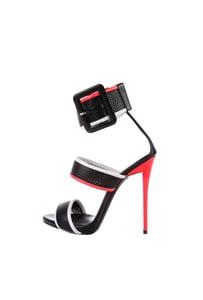 Image of BRAND NEW: Giuseppe Zanotti Heels