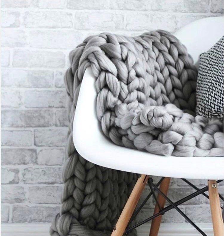 Image of Acrylic products - Light Grey