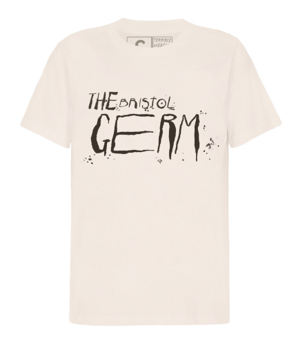 Image of Germ T-Shirt