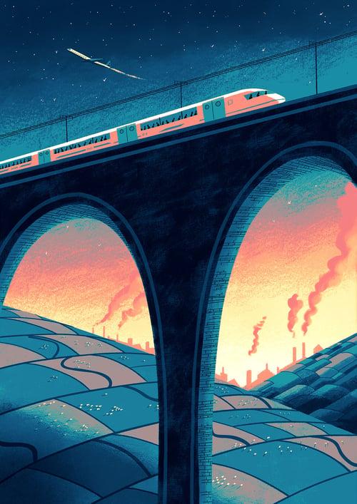 Image of Transportation