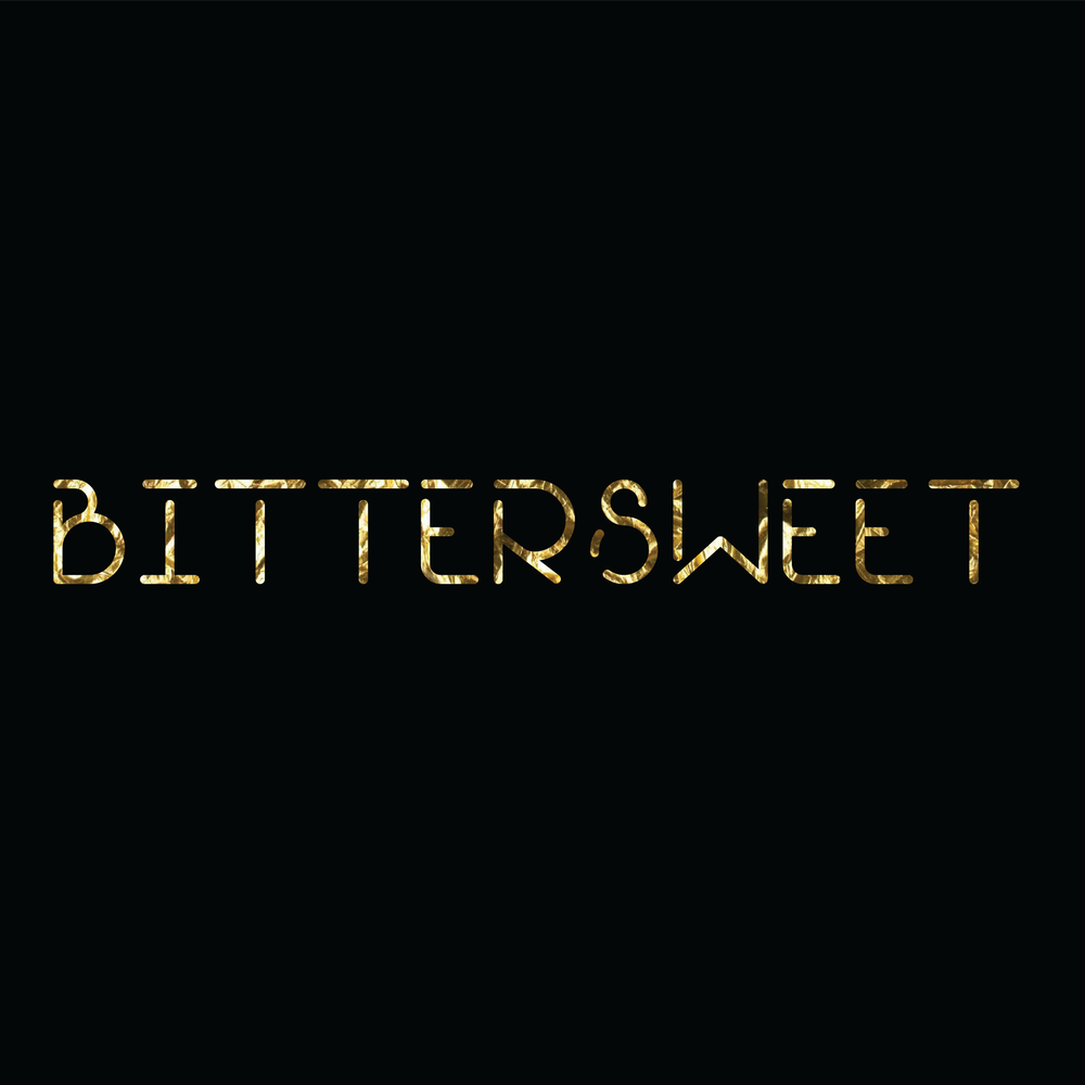 Image of Ellie Goulding 'Bittersweet' Drum Notation