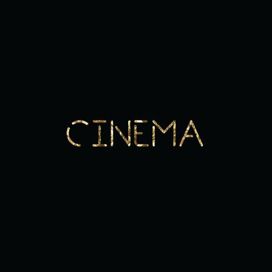 Image of Skrillex 'Cinema Revisited' Drum Notation