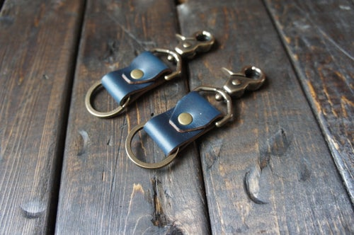 Image of key chain