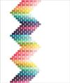 Ripple Quilt Pattern - PDF Download