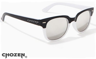 Image of CHOZEN SUNGLASSES