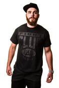 Image of ICW FightClub Tee