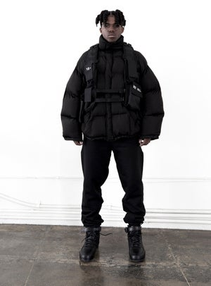 Image of Tactical Military Vest