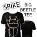 Image of Big Beetle Tee