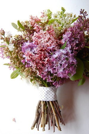 Image of Flower Arranging 101 - Online Workshop by Nicole's Classes (125 USD)