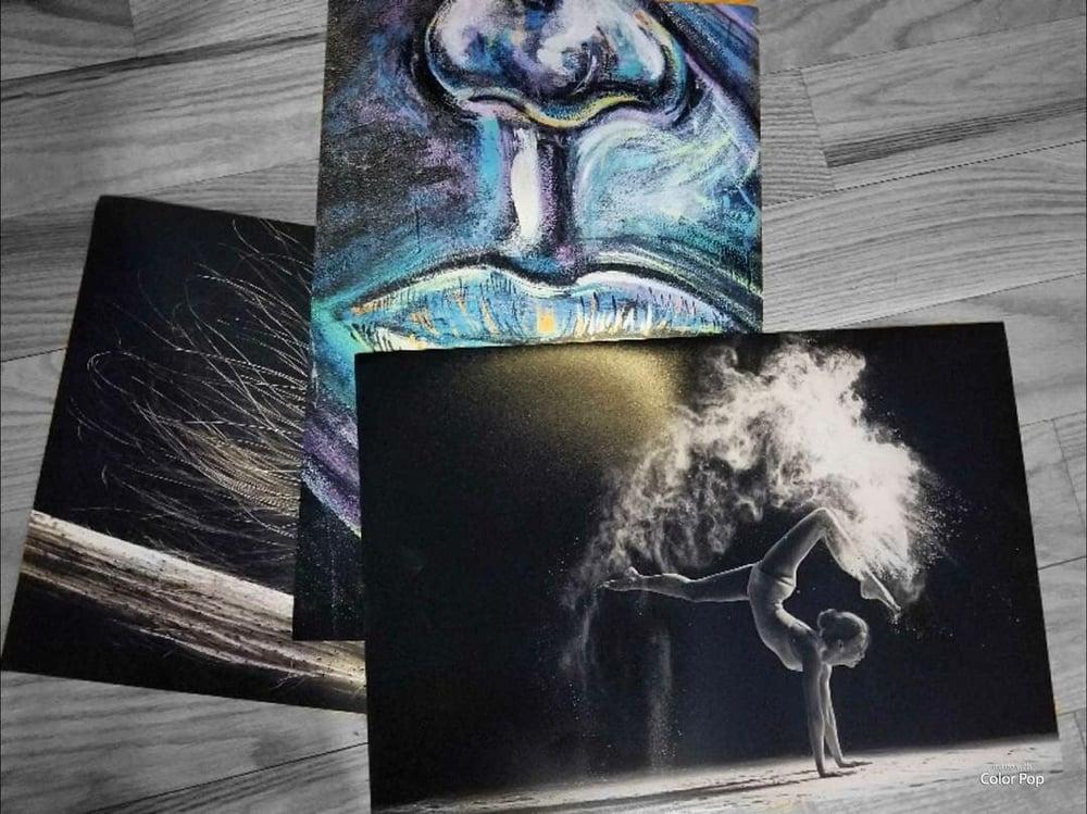 Image of Photo & Art Prints