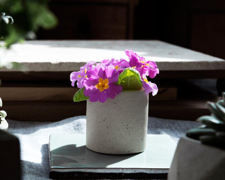 Image of Pot - Planteur M3